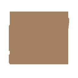 Funbox fotokoutek