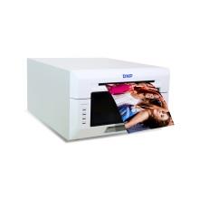 DNP DS620 tiskárna